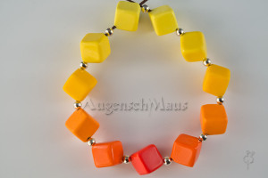 Halskette_Würfel_1