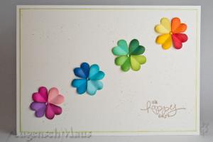 Blumenkarte_1