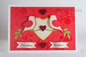 Hochzeitskarte_2