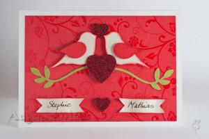 Hochzeitskarte_1