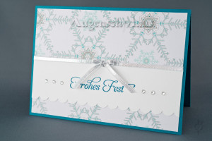 Frohes Fest_1