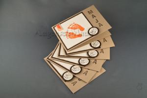 Geburtsanzeigekarte_2