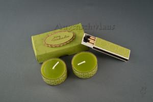 Teelichter_3