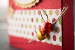 Mini-Adventskalender_2
