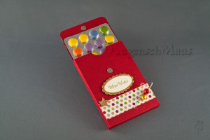 Mini-Adventskalender_4