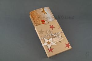 Mini-Adventskalender_6