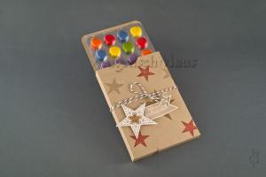 Mini-Adventskalender_7