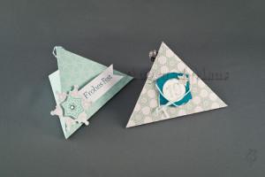 Dreiecksschachtel_1