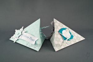 Dreiecksschachtel_2