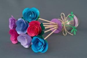 Blumengruß_seitlich