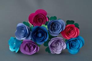 Blumengruß_frontal